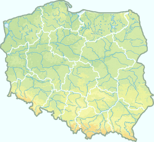 Map_of_Poland_colorful