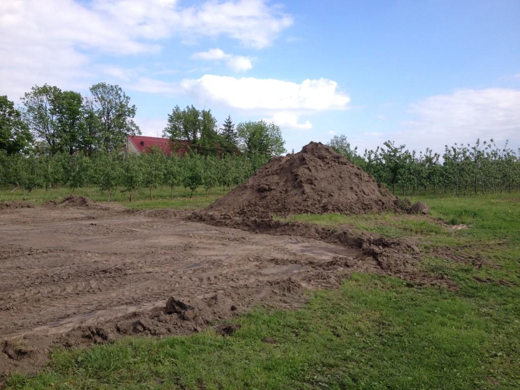niwelacja terenu systememgospodarczym.pl