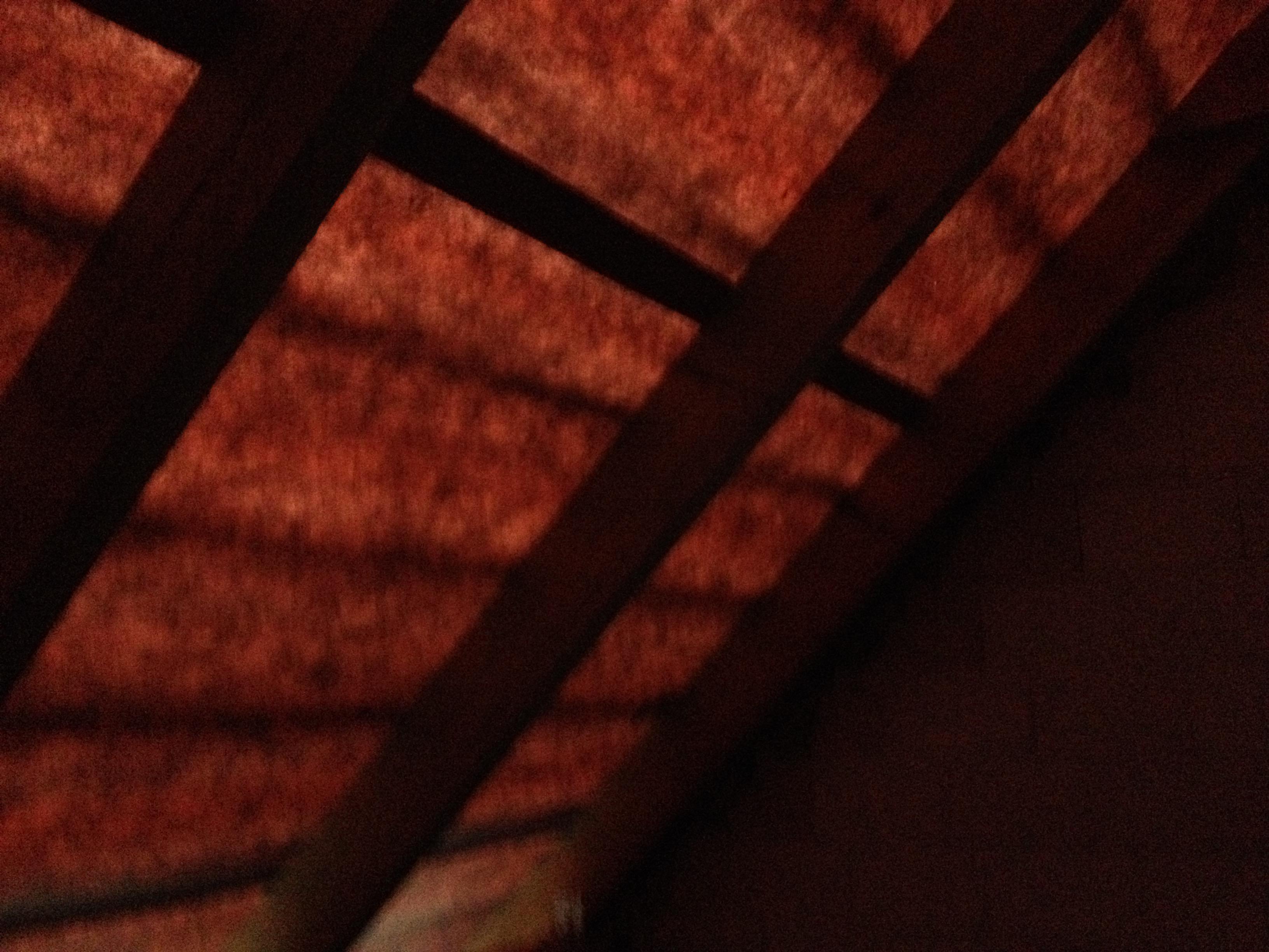 Dach pokryty folią dachową - Dorken Delta Maxx Plus